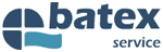batex-service