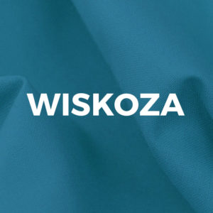 Wiskoza