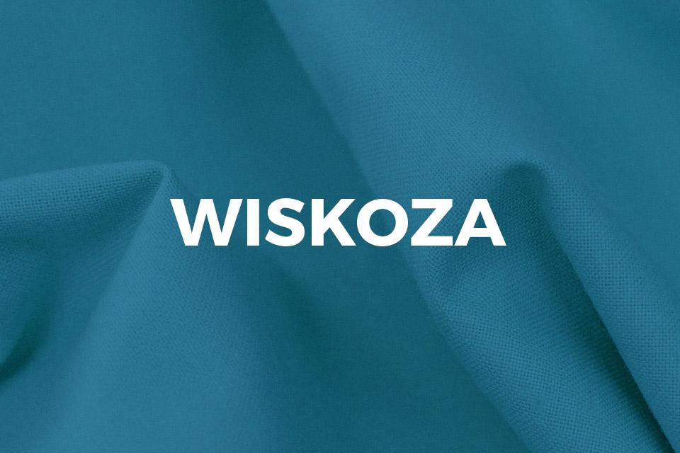 1b7211d0d065f7 WISKOZA - wyroby włókiennicze - Batex Service Łódź - tel. 600 919 770
