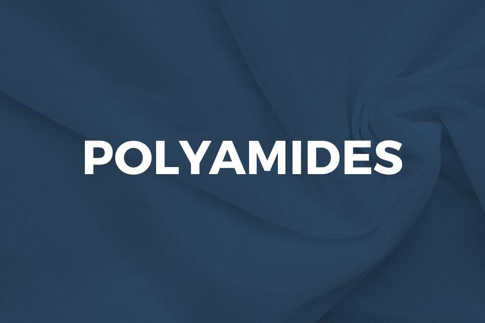 polyamides - batex services lodz